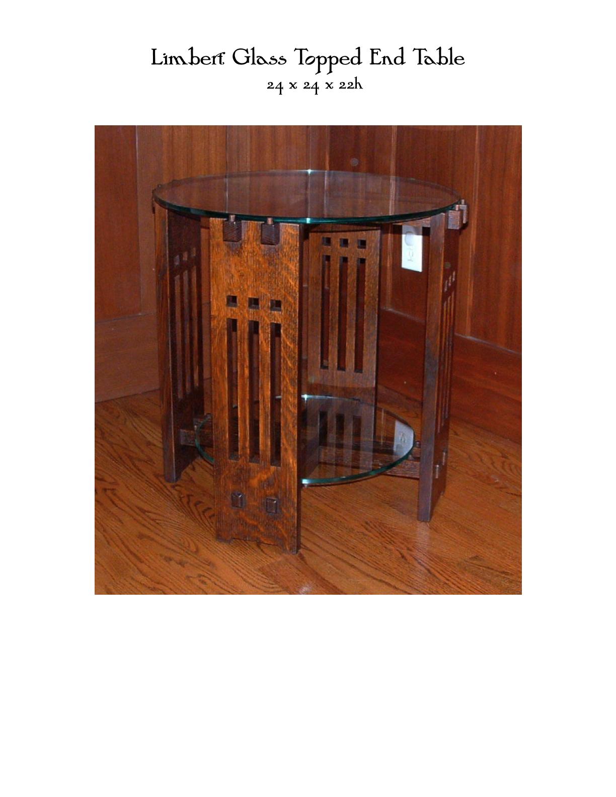 Mike Devlin Furniture Design