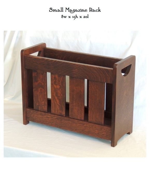 Handcrafted Table Images Wood Bench Dining With Storage 17 Best About